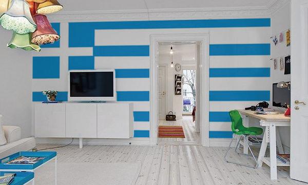 绘制墙绘需要专业的墙绘公司画师来专业制作