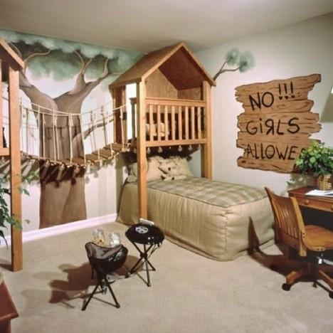 客厅的墙绘需要根据客厅的实际空间来进行制作
